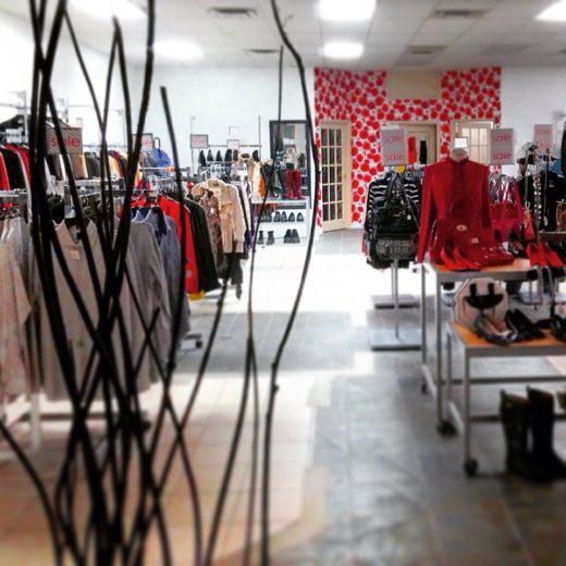 burlington-store-interior