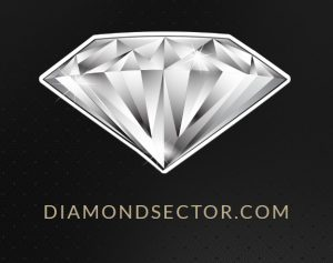 A Renaissance Woman is a featured consignment provider on DiamondSector.com